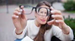 Ayur read pro - lepší zrak - recenze - lékárna - účinky