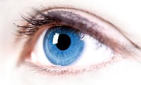 Cleanvision – lepší zrak - jak používat – kde koupit – akční