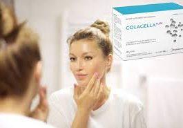 Colagella Pure – na vrásky - prodejna – lékárna – forum