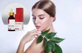 Dermolios – na kožní problémy - Amazon – forum – účinky