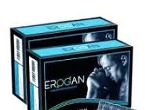 Erogan – Amazon – účinky – cena