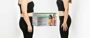 Fitmax3 – kde koupit – cena – účinky