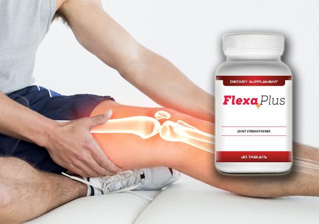 Flexa Plus Optima – Amazon – jak používat – krém