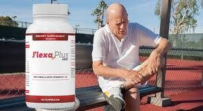 Flexa Plus Optima – na klouby - lékárna – účinky – složení