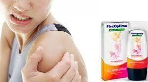 Flexoptima – na klouby - recenze – účinky – Amazon