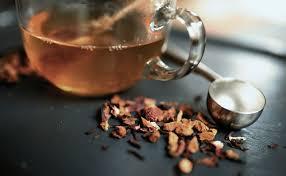 Herbal Tea Anti Parasite – krém – výrobce – Amazon
