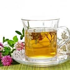 Herbal Tea Anti Parasite – proti parazitům - jak používat – lékárna – forum
