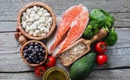 Keto Diet – pro hubnutí - složení – akční – česká republika