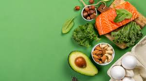 Keto Diet – účinky – jak používat – forum