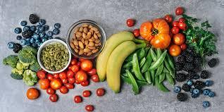 Keto Diet – výrobce – krém – kde koupit