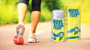 Moveflex – účinky – kde koupit – cena