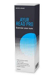 Ayur read pro - brýle- Amazon - stojí za to?