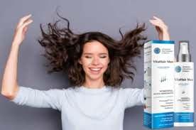 Vitahair Max – pro růst vlasů - cena – účinky – akční