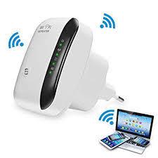 Wifi Ultraboost – kapky – kde koupit – účinky