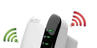 Wifi Ultraboost – lékárna – česká republika – jak používat